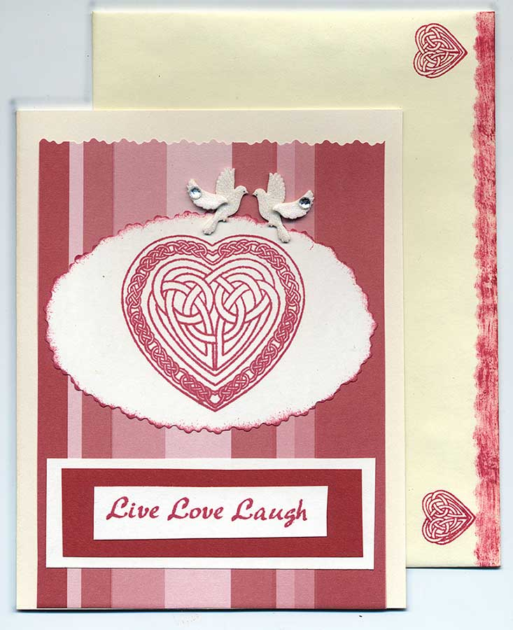 Heart&Doves-card-447-W
