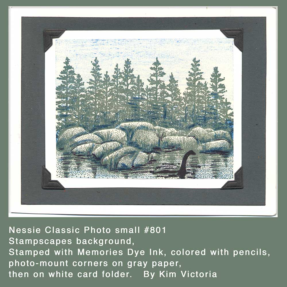 Nessie_801_Stampscapes-W