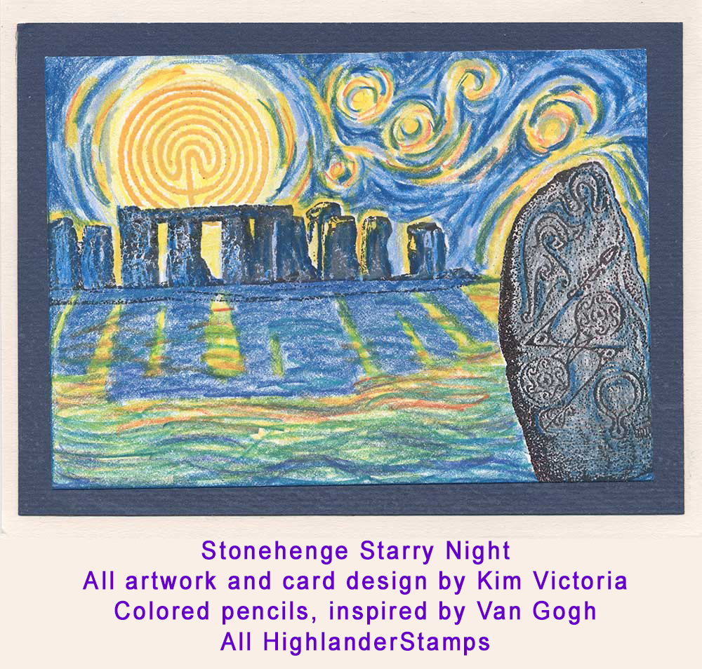 starry-night-stonehenge-W